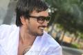 Actor Sairam Shankar in 1000 Abaddalu Movie Photos
