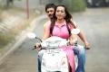 Sairam Shankar, Ester Noronha in 1000 Abaddalu Telugu Movie Photos