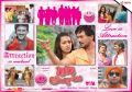 Sairam Shankar, Esther Noronha in 1000 Abaddalu Movie Wallpapers