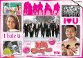 1000 Abaddalu Telugu Movie Wallpapers