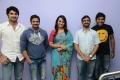 1000 Abaddalu Movie Success Meet Stills