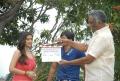 101a Telugu Movie Opening Event Photos