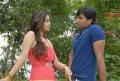 Madhurima Banerjee, Bhanu at 101a Telugu Movie Launch Photos