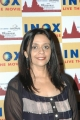 10th CIFF 6th day Red Carpet at Inox Photos