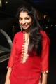 Anuja Iyer at 10th CIFF 6th day Red Carpet at Inox Photos