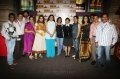 10th CIFF Red Carpet Day 6 at Inox Photos