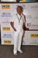 10th CIFF Day 2 Red Carpet at INOX Photos