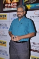 10th Chennai International Film Festival Day 2 Red Carpet at INOX Photos