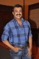 Actor Mohan at 10th CIFF Press Meet Stills