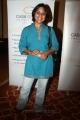 Actress Rohini at 10th CIFF Press Meet Stills