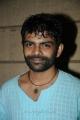 Raghav at 10th CIFF Press Meet Stills