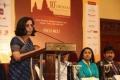 10th CIFF Press Meet Stills