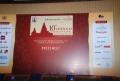 10th Chennai International Film Festival Press Meet Stills