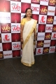 Shoba Chandrasekar @ 10th WE Magazine Awards 2014 Ceremony Stills
