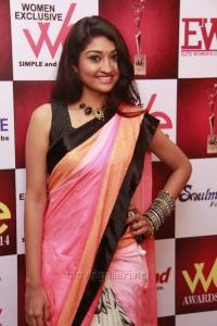 Neelima Rani @ 10th WE Magazine Awards 2014 Ceremony Stills