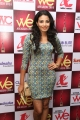 Actress Kavya Shetty @ 10th WE Magazine Awards 2014 Ceremony Stills