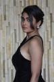 Actress Shalini Pandey @ 118 Grand Success Meet Stills