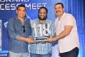 Dil Raju, Mahesh S Koneru @ 118 Grand Success Meet Stills