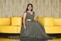 Nivetha Thomas @ 118 Grand Success Meet Stills