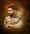 118 Movie  Kalyan Ram HD Images