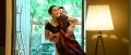 Shalini Pandey, Kalyan Ram in 118 Movie HD Images