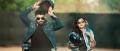 Kalyan Ram, Shalini Pandey in 118 Movie HD Images