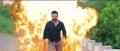 Actor Nandamuri Kalyan Ram in 118 Movie HD Images