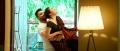 Kalyan Ram, Shalini Pandey in 118 Movie Images HD