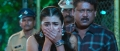 Actress Shalini Pandey in 118 Movie HD Images