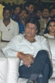Nandamuri Balakrishna @ 118 Movie Pre Release Function Stills