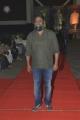 Director KV Guhan @ 118 Movie Pre Release Function Stills