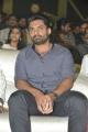 Kalyan Ram @ 118 Movie Pre Release Function Stills