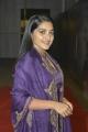 Actress Nivetha Thomas @ 118 Movie Pre Release Function Stills