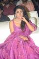 Actress Shalini Pandey @ 118 Movie Pre Release Function Stills