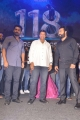 Kalyan Ram, Balakrishna, Jr NTR @ 118 Movie Pre Release Function Stills