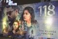 118 Movie Pre Release Function Stills