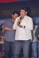 Kalyan ram, Balakrishna @ 118 Movie Pre Release Function Stills