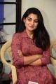 Nivetha Thomas @ 118 Movie Success Celebrations Stills