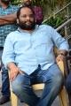 Mahesh S Koneru @ 118 Movie Success Celebrations Stills