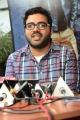 Shekar Chandra @ 118 Movie Success Celebrations Stills