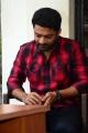 Nandamuri Kalyan Ram @ 118 Movie Success Celebrations Stills