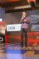 Velaikkaran Director Mohan raJA @ 11th Annual Edison Awards 2018 Stills
