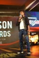Atlee Kumar @ 11th Annual Edison Awards 2018 Stills
