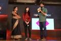 Anjali Varadhan, Aditi Balan, Arunprabhu @ 11th Annual Edison Awards 2018 Stills