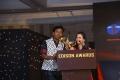 Anchor Jagan, Anjana @ 11th Annual Edison Awards 2018 Stills
