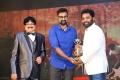 Shobi got Best Dance Choreographer Award for Alaporan Tamilan song @ 11th Annual Edison Awards 2018 Stills