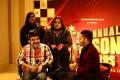 Power Star Srinivasan Family @ 11th Annual Edison Awards 2018 Stills