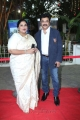 Sripriya, Rajkumar @ 11th Chennai International Film Festival Closing Ceremony Stills