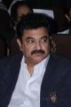 Rajkumar Sethupathy @ 11th Chennai International Film Festival Closing Ceremony Stills