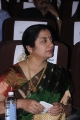 Suhasini @ 11th Chennai International Film Festival Closing Ceremony Stills